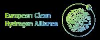 Alianza_Europea_del_Hidrogeno-e1620754853884.png