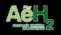 Asociacion_Espanola_del_Hidrogeno-e1620813407420.png