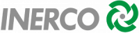 INERCO-e1620754893641.png